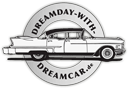 Dreamday with Dreamcar