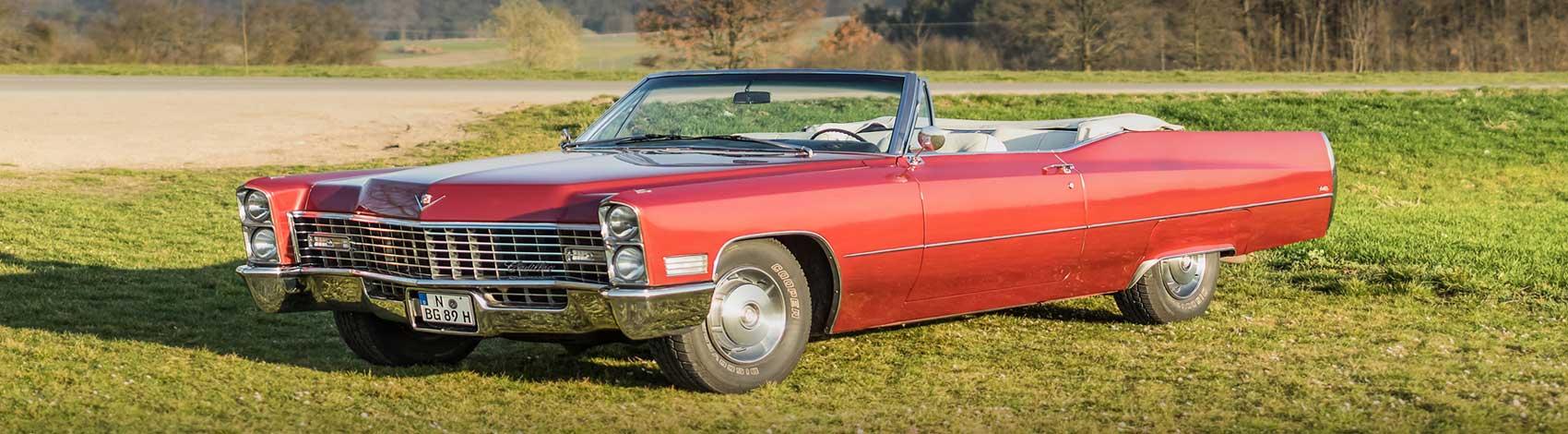 Slider_Cadillac_Cabrio_klar_web