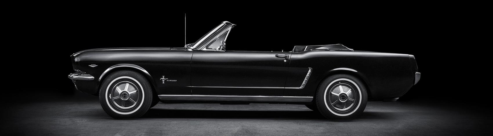 Slider_Ford_Mustang_Cabrio_klar_web