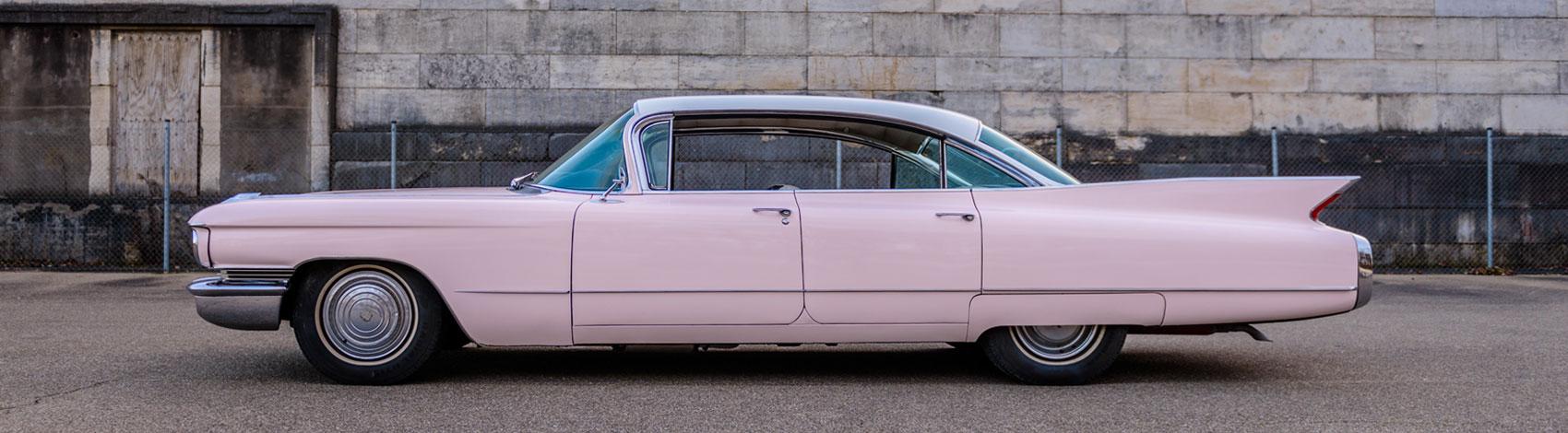 Banner_Pink_Cadillac_web